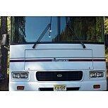2002 Winnebago Sightseer for sale 300204206