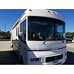 2002 Winnebago Sightseer for sale 300216871