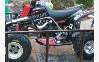 2002 Yamaha Banshee for sale 200569915