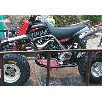 2002 Yamaha Banshee for sale 200569915
