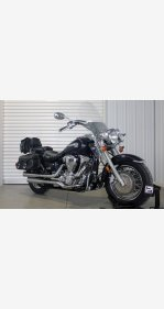 2002 Yamaha Road Star for sale 200654666