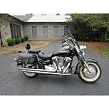 2002 Yamaha Road Star for sale 200800402
