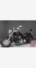2002 Yamaha Road Star for sale 200816000