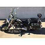 2002 Yamaha V Star 1100 for sale 200573188