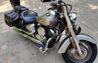 2002 Yamaha V Star 1100 for sale 200932374