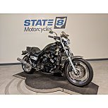 2002 Yamaha VMax for sale 200834060