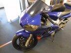 2002 Yamaha YZF-R6 for sale 201081778