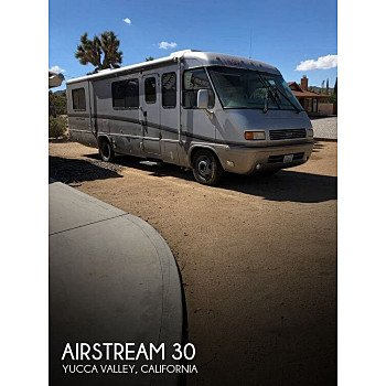 2003 Airstream Land Yacht for sale 300183296