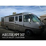 2003 Airstream Land Yacht for sale 300201280