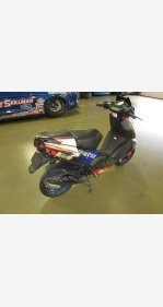 2003 Aprilia SR 50 for sale 200824796