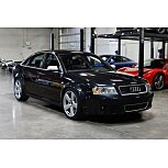 2003 Audi RS6 for sale 101606177