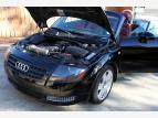2003 Audi TT 1.8T Roadster w/ 180hp for sale 100740806