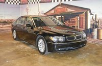 2003 BMW 760Li for sale 101206354