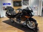 2003 BMW K1200LT Custom ABS for sale 201113937