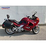 2003 BMW K1200RS ABS for sale 201124277