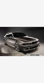 2003 BMW M5 for sale 101282473