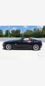 2003 BMW Z4 for sale 101423988