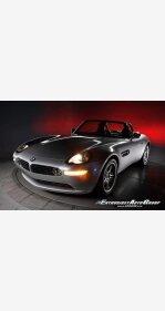 2003 BMW Z8 for sale 101282449