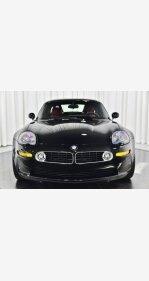2003 BMW Z8 for sale 101317562