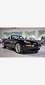 2003 BMW Z8 for sale 101343154