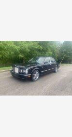 2003 Bentley Arnage R for sale 101348449