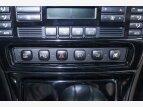 2003 Bentley Arnage for sale 101580626