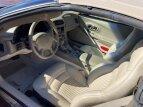 2003 Chevrolet Corvette Convertible for sale 101472467