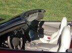2003 Chevrolet Corvette Convertible for sale 101541802
