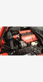 2003 Chevrolet Corvette for sale 101121076