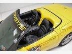 2003 Chevrolet Corvette Convertible for sale 101136589