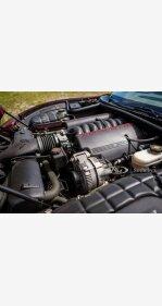 2003 Chevrolet Corvette Convertible for sale 101329062