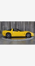 2003 Chevrolet Corvette for sale 101362450