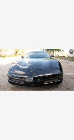 2003 Chevrolet Corvette for sale 101410345
