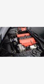 2003 Chevrolet Corvette for sale 101458993