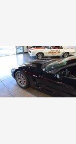 2003 Chevrolet Corvette for sale 101459585