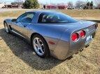 2003 Chevrolet Corvette for sale 101478661