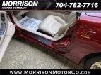 2003 Chevrolet Corvette Convertible for sale 101488765