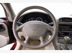 2003 Chevrolet Corvette for sale 101527475