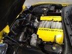 2003 Chevrolet Corvette Z06 Coupe for sale 101550416