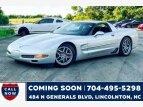 2003 Chevrolet Corvette for sale 101578423