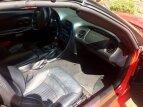 2003 Chevrolet Corvette Convertible for sale 101587032