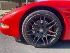 2003 Chevrolet Corvette for sale 101587833