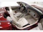 2003 Chevrolet Corvette for sale 101594126