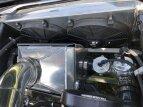 2003 Chevrolet Corvette Coupe for sale 101598296