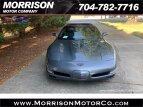 2003 Chevrolet Corvette Coupe for sale 101598844
