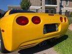 2003 Chevrolet Corvette for sale 101599453