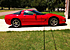 2003 Chevrolet Corvette Coupe for sale 101345719