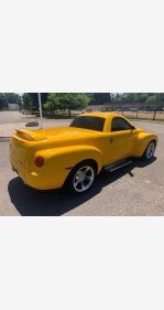 2003 Chevrolet SSR for sale 101341272