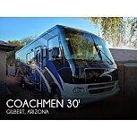 2003 Coachmen Pathfinder for sale 300277867