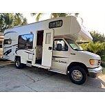 2003 Coachmen Pathfinder for sale 300317063